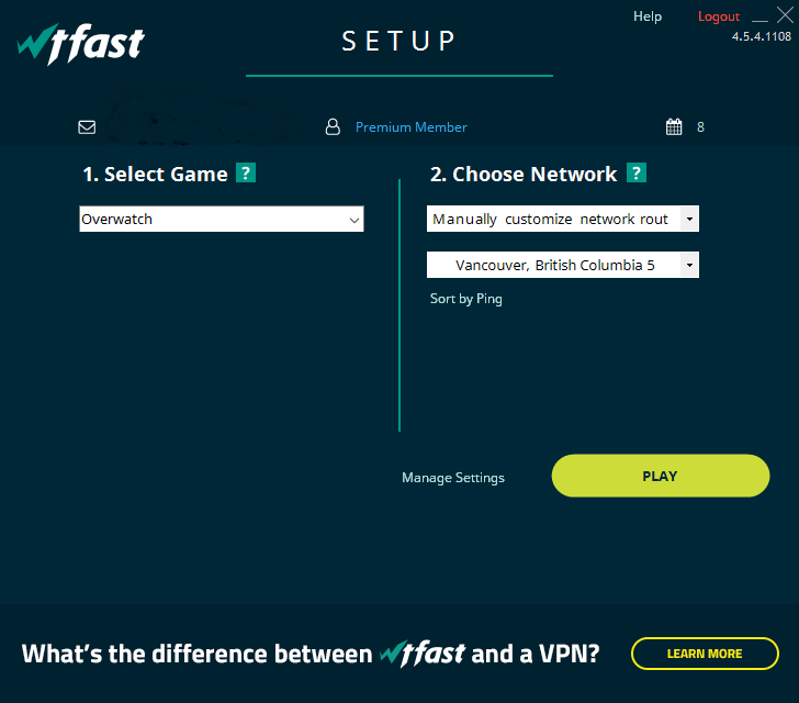 Connectify hotspot pro full version free download