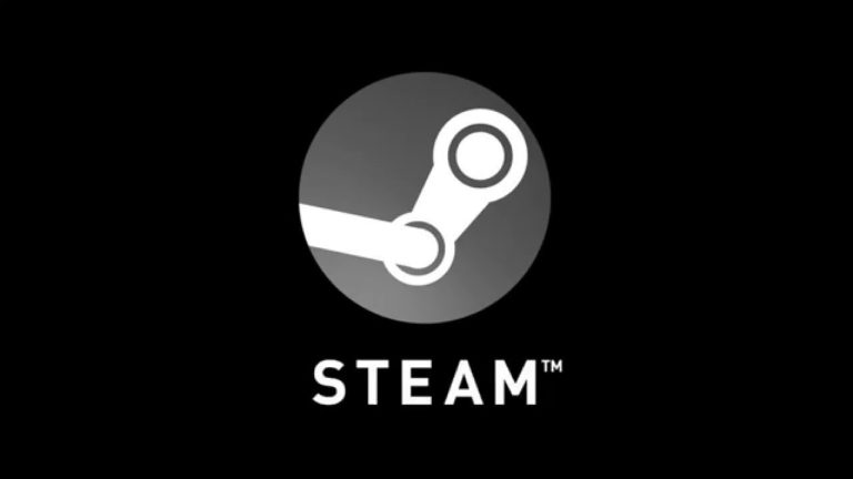 steam-logo-768x432.jpg